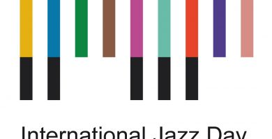 This Year Cuba Will be the Host of International Jazz Day