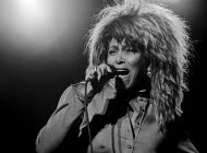 You Can Rock Tina Turner's Style, Too…