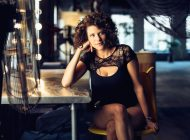 Learning From Cyrille Aimée: A Singer In Body, A Gypsy In Soul
