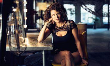 Ruhu Çingene, Bedeni Jazz'cı: Cyrille Aimée Anlatıyor...