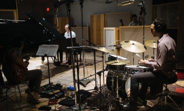 Julian Erdem ve Jazz Davulun New York Ruhu