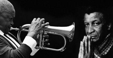 27. Akbank Jazz Festivali'nin İlk Konser Biletleri Satışa Çıktı…