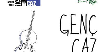 İstanbul Jazz Festivali Genç Jazz'cılarını Seçti