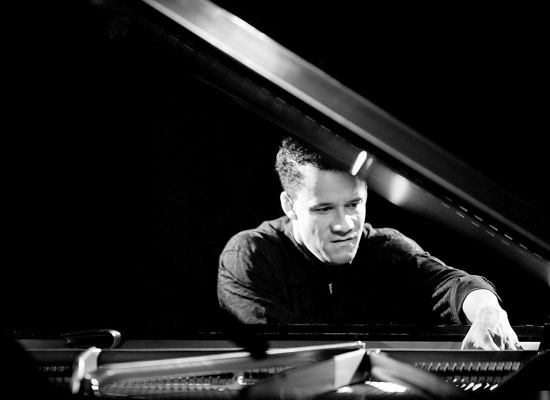 24. İstanbul Jazz Festivali Başlıyor