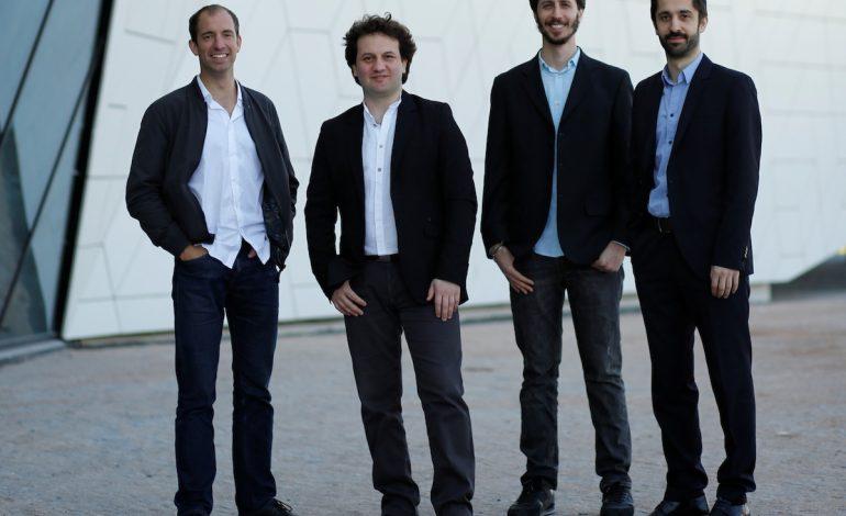 Yaşam Hancılar Band Will Perform on the 28th of June at Akbank Sanat