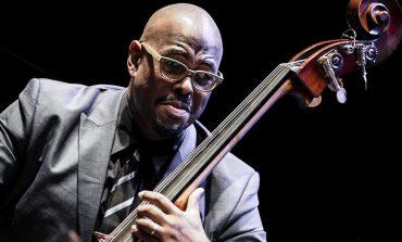 Christian McBride İki Özel Konserle İstanbul'da