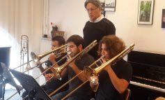 İstanbul Üniversitesi Devlet Konservatuarı Jazz Anasanat Dalı Açılıyor!
