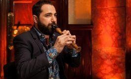 24. İstanbul Jazz Festivali'nden Özel Bir Proje