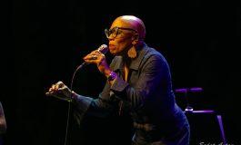 24. İstanbul Jazz Festivali: Dee Dee Bridgewater - Memphis