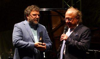24. İstanbul Jazz Festivali - Açılış Gecesi Notları