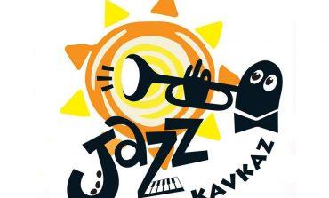 Kavkaz Jazz, Jamming Up The Borders!