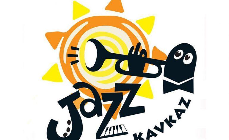 Sınır Tanımayan Festival: Kavkaz Jazz