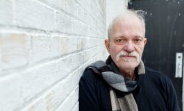 John Abercrombie Dies at 72
