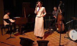 A Jazz Journey at Stanford University