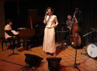 Stanford Üniversitesi'nde Jazz'a Yolculuk