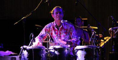 Alanya Jazz Festivali 21-24 Eylül'de…