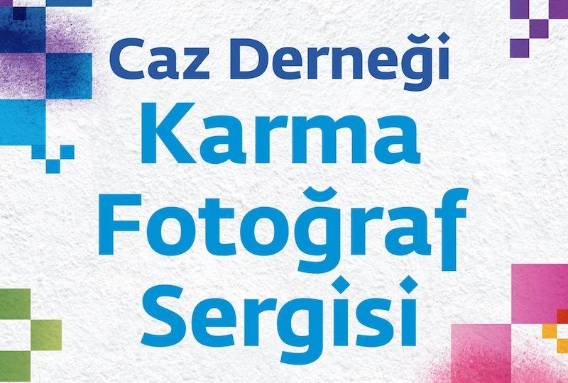 Turkcell Bodrum Caz Festivali Fotoğraf Sergisi ile Başladı