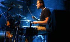 """Ediz Hafızoğlu - Nazdrave """"13"""" Album Launch Concert"""
