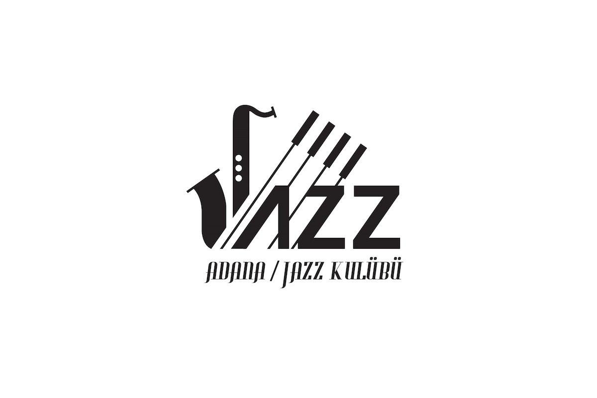 Adana Jazz Club Foundation Started its Operations