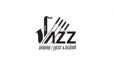 Adana Jazz Club Foundation Started its Operations