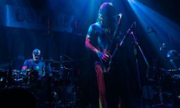 "27. Akbank Jazz Festivali: İlhan Erşahin, ""İstanbul Sessions"" Konseri"