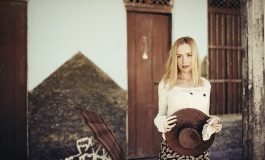 Jazz at İş Sanat Series Kicks Off with Lisa Ekdahl