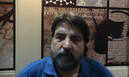 Selim Selçuk: Babasının, Kendisinin İzinde, Jazz'ın İzleklerinde...