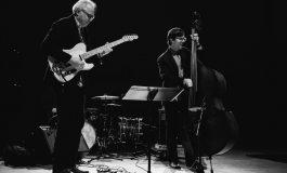 """""""Her Müziğin Jazz'ı"""", Birbirinden Usta Sanatçılarla Zorlu PSM'de"""