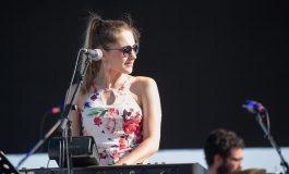 İstanbul Jazz Festivali Genç Jazz Konserleri İçin Başvurular Başlıyor