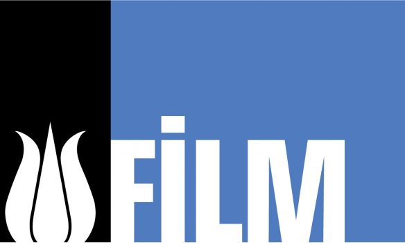 37th Istanbul Film Festival's Musikişinas Program Features Musicians on the Silverscreen