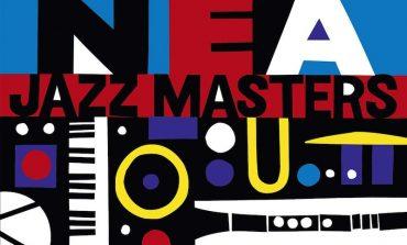 NEA 2018 Jazz Onur Ödülleri