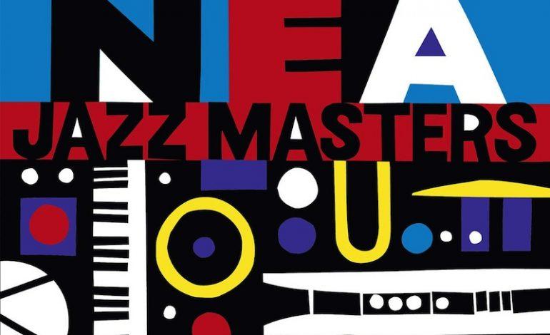 2018 NEA Jazz Masters Awards