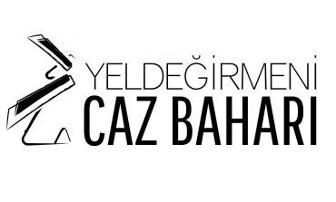 The 2nd Yeldeğirmeni Jazz Spring