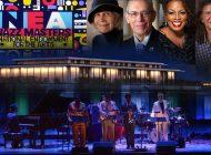 2018 NEA Jazz Masters Tribute Concert - Livestream