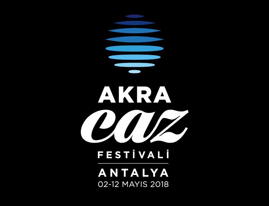 Antalya Akra Jazz Festivali Başlıyor