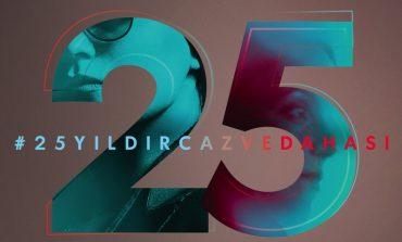 25. İstanbul Jazz Festivali