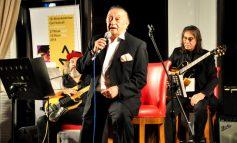 Afyonkarahisar Jazz Festivali 27 Nisan-10 Mayıs Tarihlerinde