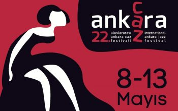 22nd International Ankara Jazz Festival is Starting with the Theme of 'Women and Jazz'!