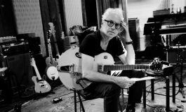 "Bill Frisell - ""Music IS"""