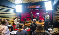 Istanbul Jazz Festival Chooses Its Young Jazz Participants