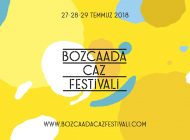 Bozcaada Jazz Festival Announces Its 2018!