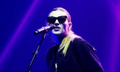 It Was Worth It for Melody Gardot
