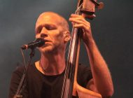 A Different Journey with Avishai Cohen