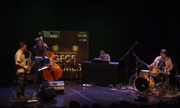 "25th Istanbul Jazz Festival / Night Out: Selim Selçuk - ""Miles Kuçles"""