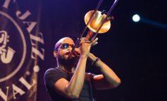 Yakında! Newport Jazz Festivali