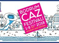 Bodrum Jazz Festival Will Last Until the 9th of September…