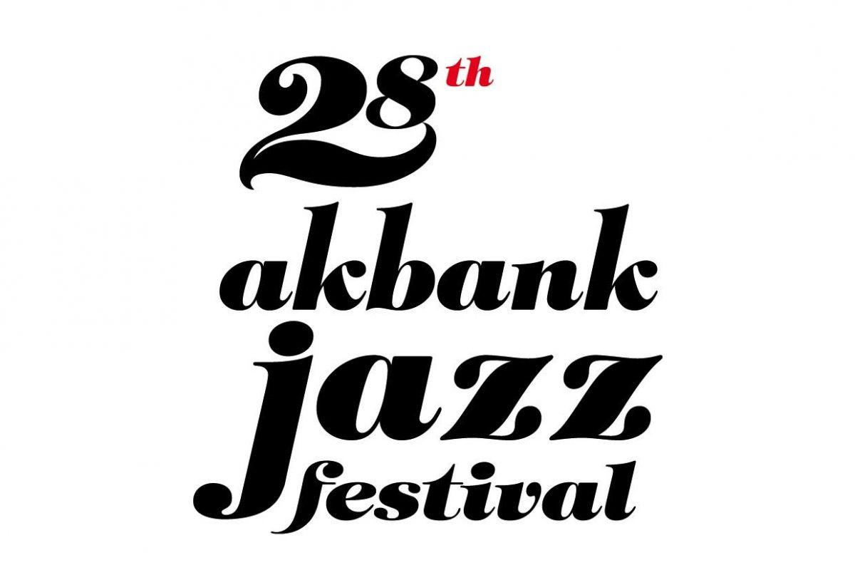 28th Akbank Jazz Festival Starts