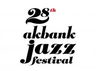 28th Akbank Jazz Festival Starts
