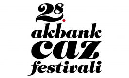 28. Akbank Jazz Festivali Başlıyor