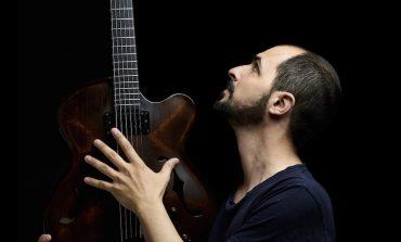 """Romain Pilon – """"Copper"""""""